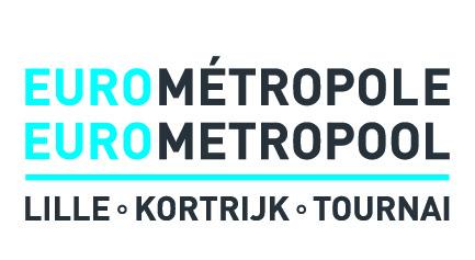 image Logo_Eurometropool_texte_CMYK.jpg (0.2MB)