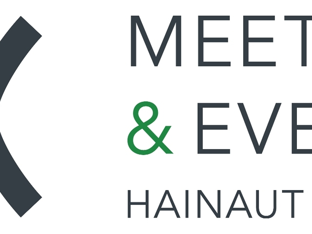Hainaut Meetings & Events