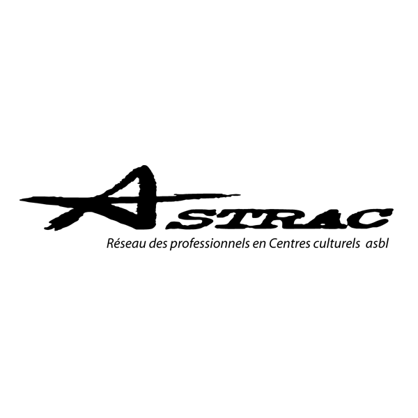 astrac_astrac.png