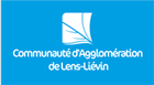 appelacandidaturepourlaresidencemissions_logo-agglo.png