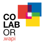 collaborerwapi2emerencontre_collab.wapi_bannière_horiz_1-copie.png
