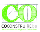 test4_co_construire_logo.jpg