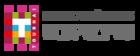 bibliothequetournai_bibliotheque,-logo-paysage.png