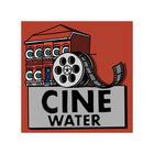 cineclubcinewater_cineclub.jpg