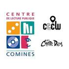 cineclubcomines_cineclub5.jpg