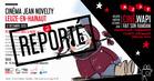 petitscontessouslaneige2_encart_cinewapi_leuze_report.jpg