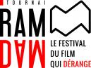 image TOURNAI_RAMDAM_FEST__logo.jpg (0.8MB) Lien vers: https://www.ramdamfestival.be/