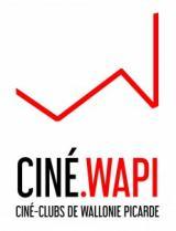 image CINEWAPI_LOGO231x300.jpg (14.9kB) Lien vers: http://cinewapi.be