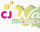 cjwapi_capture-décran-2018-11-29-à-11.48.50.png