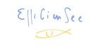 moerenhoutlaurence_logo-couleurs-copie.jpg