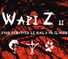 wapiz_capture-décran-2018-11-29-à-11.53.05.png