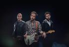 2000stevenridleyboisdelessineslep_steven-ridley-band.jpg