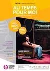autempspourmoi2_fcb_affiche-a3-saison-2021_page-0002.jpg