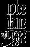 image LogoHNDR4pos.png (34.6kB) Lien vers: https://www.notredamealarose.be