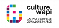 image PageFooter_logocwapiseul_20161110150150_20180827151233.png (0.3MB) Lien vers: http://www.culturepointwapi.be