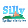 image SILLYVillageCouleur.png (29.3kB) Lien vers: http://www.silly.be/loisirs/tourisme/syndicat-dinitiative