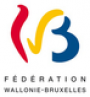 image image.png (10.4kB) Lien vers: http://www.federation-wallonie-bruxelles.be/