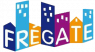 image lafregate2logopng.png (56.6kB) Lien vers: http://www.mjlafregate.be