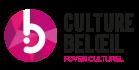 image logo_BELOEIL_CC.png (0.1MB) Lien vers: https://culture-beloeil.be/