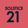 image SOLSTICE21ROSE2019_profil_FB.png (4.8kB)
