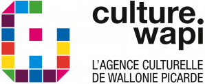 image PageFooter_logocwapiseul_20161110150150_20180827151233__copie.png (0.4MB) Lien vers: http://www.culturepoint.be
