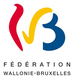 image image.png (10.4kB) Lien vers: http://www.federation-wallonie-bruxelles.be