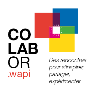 Collaborer.wapi #1