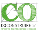 image logo_coco.png (92.7kB) Lien vers: http://www.co-construire.be/