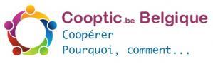 image logo_cooptic.jpg (25.3kB) Lien vers: http://www.cooptic.be/